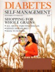Diabetes Self-Management Magazine - 2013-09-01