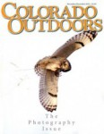 Colorado Outdoors Magazine - 2012-11-01