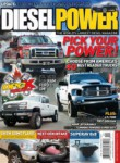 Diesel Power Magazine - 2014-04-01