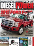 Diesel Power Magazine - 2014-02-01