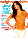 Weight Watchers Magazine - 2013-07-01