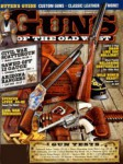 Guns Of The Old West Magazine - 2012-06-01
