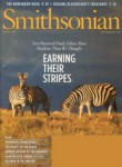 Smithsonian Magazine - 2011-03-01