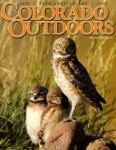 Colorado Outdoors Magazine - 2013-07-01