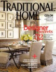 Traditional Home Magazine Subscriptions Renewals Gifts