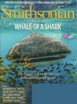Smithsonian Magazine - 2011-06-01