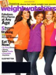 Weight Watchers Magazine - 2014-05-01