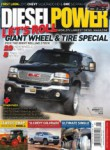 Diesel Power Magazine - 2014-05-01