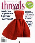Threads Magazine - 2012-03-01