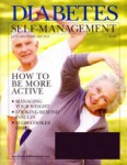 Diabetes Self-Management Magazine - 2014-01-01