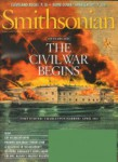 Smithsonian Magazine - 2011-04-01