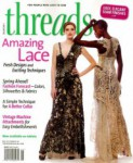 Threads Magazine - 2013-05-01