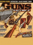 Guns Of The Old West Magazine - 2010-09-01