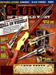 Guns Of The Old West Magazine - 2012-09-01