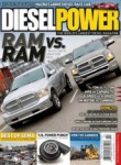 Diesel Power Magazine - 2014-03-01