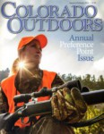 Colorado Outdoors Magazine - 2014-01-01