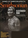 Smithsonian Magazine - 2010-10-01