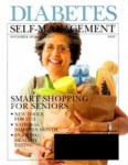 Diabetes Self-Management Magazine - 2012-11-01