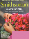 Smithsonian Magazine - 2011-02-01