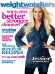 Weight Watchers Magazine - 2013-01-01