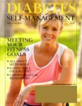Diabetes Self-Management Magazine - 2013-05-01