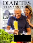Diabetes Self-Management Magazine - 2013-01-01