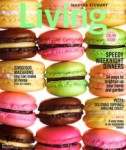 Martha Stewart Living Magazine - 2014-03-01