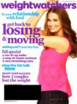 Weight Watchers Magazine - 2013-09-01