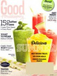 Good Housekeeping Magazine - 2014-07-01