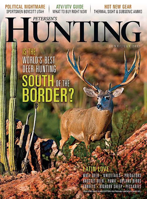 Cheap Full Coverage >> Discount Magazine Subscription | Cheap Magazines Subscriptions | Magazine Discounts : Magazine ...