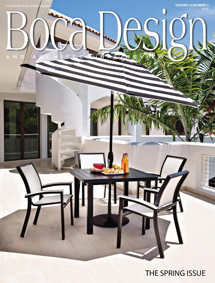 Boca Design Architectural Review Discount Subscription