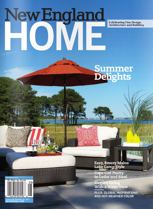 New england home magazine subscriptions renewals gifts for Home magazines