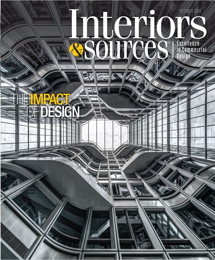 interiors and sources magazine subscription renewal gifts
