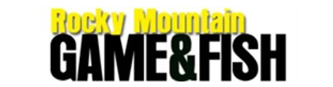 Get reviews, hours, directions, coupons and more for Rocky Mountain Discount Sports at Cy Ave, Casper, WY. Search for other Sporting Goods in Casper on vaicepranspe.tk5/5(10).