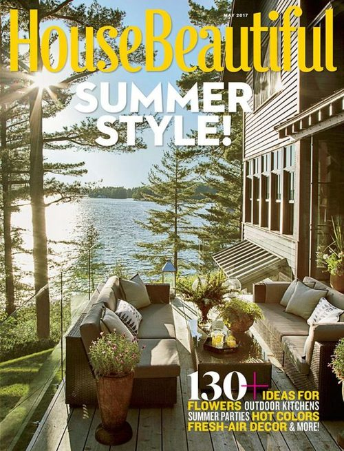Renew.Housebeautiful.Com house beautiful magazine subscriptions | renewals | gifts