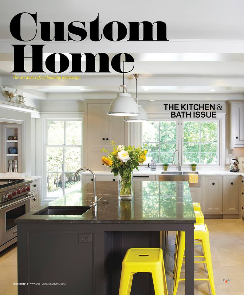 Magazine Subscriptions Home Garden Magazines Custom Home