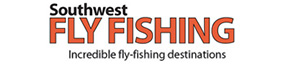 Southwest Fly Fishing Magazine