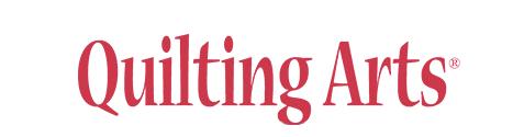 Quilting Arts Magazine Subscription Discounts   Renewal : quilting arts subscription - Adamdwight.com