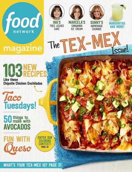 In this magazine there are in depth interviews with all of your favorite Food Optional Auto-Renewal · Everyday Free Shipping · Over 7, Magazines · Up to 90% Off Cover PriceTypes: Fitness Magazines, Business Magazines, Women's Magazines, Men's Magazines.