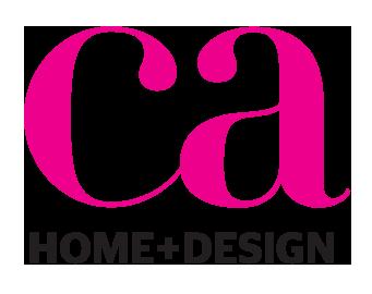 California Home Design Magazine Subscription 3 Year