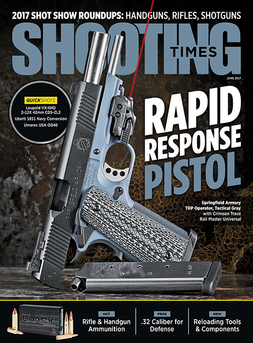Buy cheap magazine subscriptions online and save up to 90% on discount magazine deals including Nursing , Garden and Gun and many more.