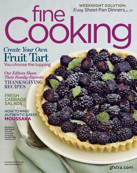 Fine cooking magazine coupon code