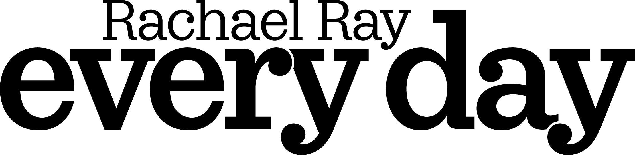 Rachel Ray Everyday