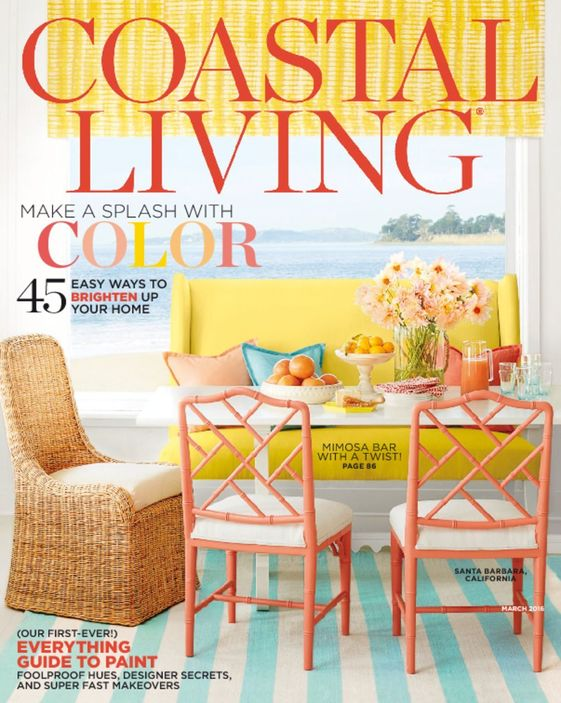 Delightful Please Wait While We Load Your Selection. Coastal Living. Coastal Living1  ...