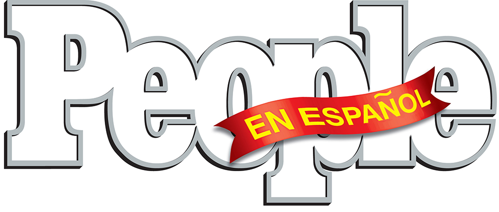 People en Espanol