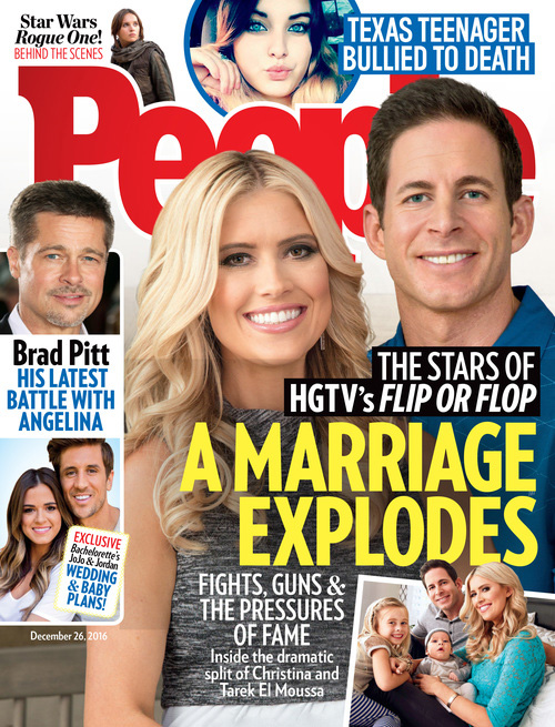 Discounts average $11 off with a People Magazine promo code or coupon. 11 People Magazine coupons now on RetailMeNot.