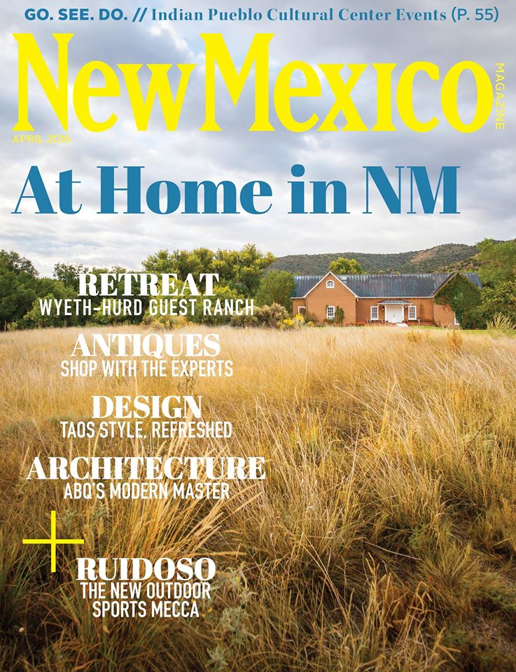 Magazine Subscriptions deals in New Mexico: 50 to 90% off deals in New Mexico. National Geographic Kids Magazine Subscription for One or Two Years (Up to 75% Off). Admission for One or Two to Best of the City Party on November 29 from Albuquerque The Magazine (Up to 50% Off). Zoobooks Magazine Subscription for One or Two Years (Up to 75% Off).