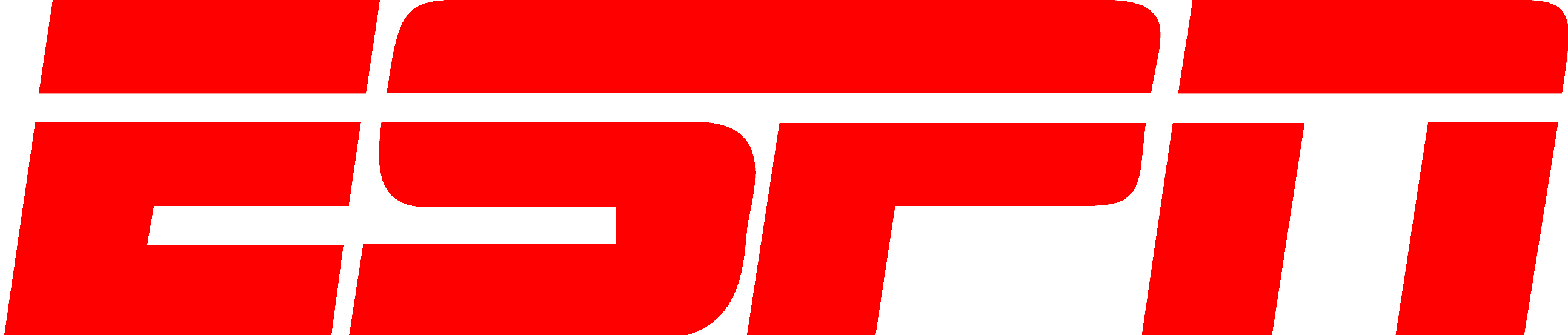 ESPN The Magazine Subscription Logo