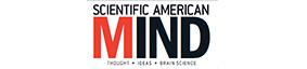 Scientific American Mind Magazine