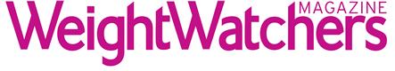 Weight Watchers Magazine logo